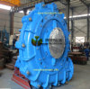 원심 Mining 머드 Gravel Dredge Dry Sand Pump 18X16