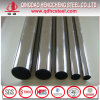 Tubo inossidabile dell'acciaio inossidabile del tubo del commestibile di ASTM
