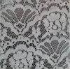 Laço do Voile de matéria têxtil de algodão da qualidade superior (6182)