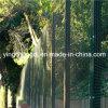 358 maglia della prigione della rete fissa di ascensione di obbligazione di alta obbligazione Fencing/358 anti