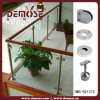 House (DMS-B21372)のための木のGlass Railing