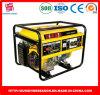 Gerador da gasolina do poder/geradores da gasolina para a fonte de alimentação da construção (EC3800)