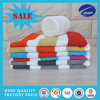 高品質の綿の表面タオルの浴室タオル