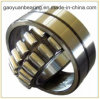 Self-Aligning Roller Bearings China Bearing (22212)
