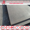 Plaque d'acier allié d'ASTM A516gr60 Gr65 A515 P265gh