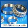 Inch SKF NSK NTN Tapered Roller Bearing Sjzc33010/33011/33012/33013/33014