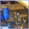 Laders voor XCMG het Verkopen van het Merk Zl50g