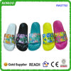 Capretti Indoor Slippers High Heel Shoes per Children (RW27702)