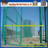 Chain Link Fence From Manufacture를 위한 프라이버시 Slats