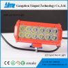 indicatore luminoso del lavoro di 36W 12V LED,  indicatore luminoso 4D del lavoro del LED 4