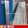 Луч Decking палубы пола строительного материала металла стальной