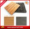 2017 отклоняя плиток продуктов реальных деревянных