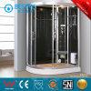 China de fábrica simple rectángulo espacio para duchas barato