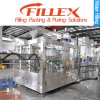 Automatic Pure Water Juice Filling Packing Machine Manufacturer