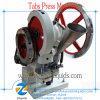 Pillule simple de perforateur d'approvisionnement de fabrication - machine Tdp 1.5/Tdp 5.0/Tdp 6.0 de presse de tablette pour des stéroïdes