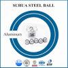 固体アルミニウム球35mmの直径Al5050