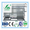 Howllow Faser-ultra Filtration-System für Mineralwasser