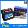 Autobatterie-Autobatterie des Hochleistungs--12V 62ah wartungsfreie