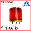 Warnleuchte/kleine batteriebetriebene LED-Lichter