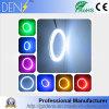 DES Gleichstrom-12V-24V 60-120mm Engel PFEILER Chip-LED mustert Nebel-Licht