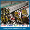 Barra de ángulo del acero inoxidable de ASTM A479 201