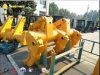 A escavadora superior de Shantui SD22 do tipo de China parte o estripador da alta qualidade 3-Shank