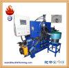 プラスチックカバーが付いている機械を作る熱い販売のバケツのハンドル