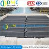 Rodillo del polímero para el transportador de correa