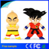 Kung Fu Wukong USB Flash Drive Dragon Ball Memória Flash