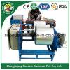 Machine Hafa350 de rebobinage de papier d'aluminium