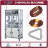 가득 차있는 자동적인 CNC 무선 비용을 부과 코일 감기 기계