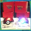10000mAh Pokemon van las baterías de la potencia