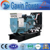 산업 사용을%s 열려있는 유형 Deutz 엔진 힘 디젤 엔진 Generatting 세트