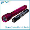 Mini LED 2-Cell AA linterna de Maglite