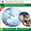 주사 가능한 스테로이드 분말 Oxymetholone Anadrol CAS 434-07-1