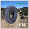 OTR Reifen-off-The-Road Reifen/gut OE Lieferant für XCMG E-4b