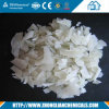 Hipoclorito de calcio de la clorina del polvo de blanquear el 65% el 70%