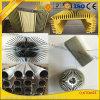 Dissipador de calor de alumínio do alumínio do perfil da extrusão de Customzied da fábrica de Foshan