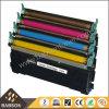 Kassette des Toner-C522 für Lexmark C522, 522n, 524, 524dn, 524dtn, 524n, 530dn, 532dn
