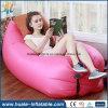 屋外壊れ目/forのための方法デザイン/Sofaの膨脹可能なLoungerの空気寝袋