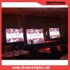 P4 SMD1921 im Freien Retanl LED-Bildschirm