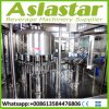 Système remplissant personnalisé d'eau embouteillée automatique