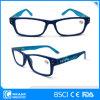 De nieuwe Frames Eyewear van de Glazen van de Lezing van Italië van de Lezers van de Aankomst Optische