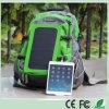 緑エネルギー携帯電話のiPad (SB-179)のための高容量7Wの太陽充電器のバックパック
