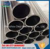 ステンレス鋼の溶接された管TP304L、ASTM A270は、磨かれた映す
