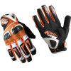 Мотоцикл способа резвится мотоцикл перчаток участвуя в гонке перчатка (MAG59)
