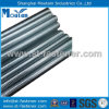 DIN975-8.8를 가진 탄소 Steel Zinc Plated Threaded Rods