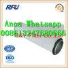 Filtros de ar A2243946 para Iveco (2243946, 29000501)