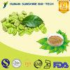 Extracto verde del café de los productos farmacéuticos antis del cáncer