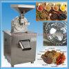 Smerigliatrice dell'erba del laminatoio della spezia dell'acciaio inossidabile di alta qualità